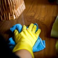 Cleaning Services Hounslow