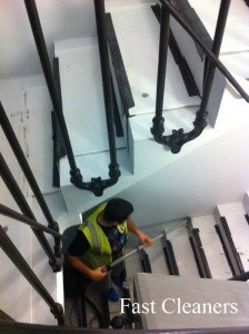 Commercial Cleaning Service Hounslow