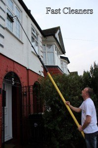 Window Cleaning Service Hounslow